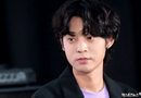 Chuyện làng sao - Jung Joon Young thừa nhận phát tán clip cảnh nóng, tuyên bố giải nghệ