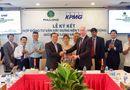 Cần biết - The Business Excellence Forum & Awards 2019 lần đầu tiên tại Việt Nam