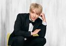 """Tin tức giải trí - Nam ca sĩ thứ 3 trong nhóm phát tán clip """"nóng"""" của Seungri tuyên bố giải nghệ"""