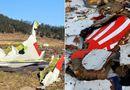 Tin thế giới - Những điểm tương đồng giữa hai vụ rơi máy bay Boeing 737 MAX 8 tại Ethiopia và Indonesia