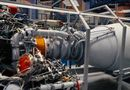 Tin thế giới - Nga khoe động cơ mạnh nhất thế giới được nâng cấp cho tên lửa Soyuz-5