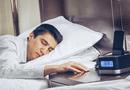 Sức khoẻ - Làm đẹp - Vai trò của giấc ngủ đối với sinh lý nam giới