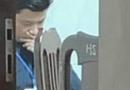 Xã hội - Vụ cô gái bị sàm sỡ trong thang máy: Người đàn ông sẽ xin lỗi công khai