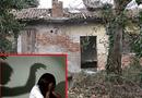 An ninh - Hình sự - Ớn lạnh lời khai gã trai hiếp dâm bé gái thiểu năng trong căn nhà hoang