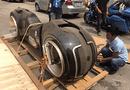 """Ôtô - Xe máy - """"Siêu quái"""" Tron Light Cycle đầu tiên tại Việt Nam có giá 2,7 tỷ đồng"""