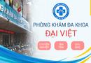 Cần biết - Phòng khám đa khoa Đại Việt khám ngoài giờ có thật sự tốt không?
