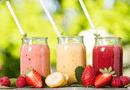 Cần biết - Lợi ích đặc biệt của việc uống sinh tố mỗi ngày