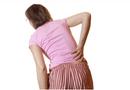 Sức khoẻ - Làm đẹp - Tôi đã xách đồ thoải mái nhờ cải thiện đau lưng do thoát vị địa đệm L2-L3
