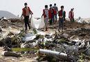 Tin thế giới - Choáng váng: Các phi công chỉ được học lái Boeing 737 Max qua iPad gây chấn động