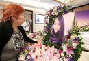 Sức khoẻ - Làm đẹp - Người phụ nữ tử vong chỉ sau 5 ngày tiêm botox làm đẹp