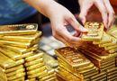 Kinh doanh - Giá vàng hôm nay 18/3/2019: Vàng SJC tăng nhẹ ngày đầu tuần