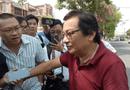 An ninh - Hình sự - Người trong cuộc hé lộ buổi khám xét nhà nguyên Phó Chủ tịch UBND TP.Đà Nẵng