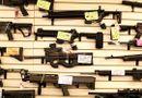 Tin thế giới - Người dân New Zealand đổ xô đi mua súng trước khi luật được sửa đổi