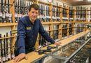 Tin thế giới - Vụ xả súng ở New Zealand khiến 50 người chết: Chủ cửa hàng bán vũ khí cho sát thủ nói gì?