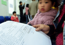 Vụ hàng loạt học sinh nhiễm sán lợn ở Bắc Ninh:  Giám đốc Trung tâm bệnh nhiệt đới nói điều bất ngờ