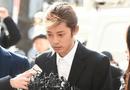 Tin tức giải trí - Jung Joon Young đối mặt án tù 7 năm rưỡi vì bê bối tình dục
