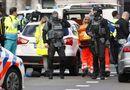 Tin thế giới - Cảnh sát Hà Lan bắt giữ nghi phạm trong vụ xả súng khiến 12 người thương vong