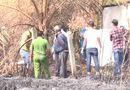 Tin trong nước - Vụ thi thể cụ bà cháy đen cạnh bãi rác: Nạn nhân lên thăm con gái