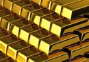 Kinh doanh - Giá vàng hôm nay 20/3/2019: Vàng SJC bất ngờ giảm nhẹ ở cả hai chiều
