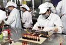 """Sức khoẻ - Làm đẹp - M&M Việt Nam gia nhập thị trường mỹ phẩm với """"tân binh"""" Make Up 5AC"""