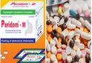 Y tế - Sản xuất thuốc tiêu hóa Peridom-M không đạt chất lượng bị phạt 40 triệu đồng
