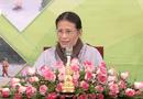 Xã hội - Gia đình nữ sinh giao gà bị sát hại bức xúc trước phát ngôn gây phẫn nộ của bà Phạm Thị Yến