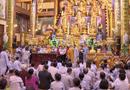 """Tin trong nước - Nghi vấn chùa Ba Vàng """"truyền bá vong báo oán"""": Thông tin mới từ Giáo hội Phật giáo Việt Nam"""