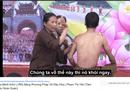 Tin trong nước - Bác sĩ lên tiếng về phương pháp chữa đau lưng bằng vỗ dầu hỏa của cô Yến chùa Ba Vàng