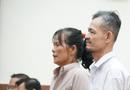 An ninh - Hình sự - Kỳ lạ chuyện người đàn bà chu cấp tiền cho kẻ giết chồng mình chữa bệnh