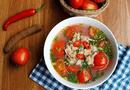 Ăn - Chơi - Món ngon mỗi ngày: Canh ngao nấu me chua thanh mát