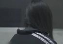 An ninh - Hình sự - Người mẹ bàng hoàng bắt quả tang gã hàng xóm xâm hại con gái 14 tuổi
