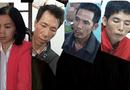 An ninh - Hình sự - Vụ nữ sinh bị sát hại ở Điện Biên: Vợ nghi phạm Công 2 lần bắt gặp các đối tượng giở trò đồi bại