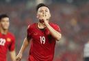 Bóng đá - Top 8 ngôi sao Đông Nam Á tại vòng loại U23 châu Á gọi tên Quang Hải