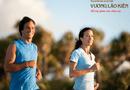 Sức khoẻ - Làm đẹp - Có hiện tượng run tay chân cần ngay lập tức đi khám vì lý do sau