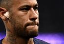 """Bóng đá - Neymar có thể bị treo giò 3 trận vì """"khẩu nghiệp"""" tại Champions League"""