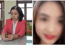 An ninh - Hình sự - Vụ nữ sinh giao gà bị sát hại: Vợ Công nói gì khi thấy nạn nhân bị hãm hiếp trong buồng ngủ?