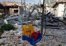 Tin thế giới - Tên lửa từ Gaza tấn công Tel Aviv, Thủ tướng Israel doạ phản ứng mạnh