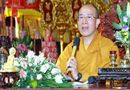 Tin trong nước - Trụ trì chùa Ba Vàng sẽ bị kỷ luật nếu có sai phạm như báo chí phản ánh