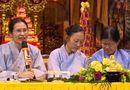 Tin trong nước - Nghi án truyền bá vong báo oán tại chùa Ba Vàng: Bà Phạm Thị Yến bị phạt 5 triệu đồng