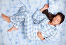 Y tế - Cơ thể đốt bao nhiêu calo khi ngủ