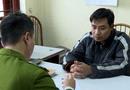 An ninh - Hình sự - Vụ bé gái 9 tuổi ở Hà Nội bị xâm hại: Công an huyện Chương Mỹ làm đúng theo pháp luật