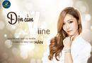 Sức khoẻ - Làm đẹp - Độn cằm Vline - Khuôn mặt đẹp tự nhiên thanh tú như sao Hàn