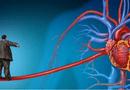 Sức khoẻ - Làm đẹp - Đánh giá hiệu quả của Ích Tâm Khang trong hỗ trợ điều trị suy tim mạn tính