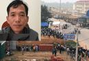 Tin trong nước - Vụ xe khách đâm đoàn đưa tang khiến 7 người chết ở Vĩnh Phúc: Tài xế xe khách khai nguyên nhân dẫn đến bi kịch