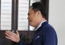 Pháp luật - Tấn công nữ cán bộ tòa án, bác sĩ lĩnh án tù 6 tháng tù