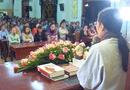 Tin trong nước - Mẹ nữ sinh giao gà ở Điện Biên nói gì trước mong muốn được gặp gia đình để xin lỗi của bà Yến?