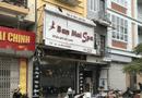 """Quyền lợi tiêu dùng - Cầu Giấy – Hà Nội: Ban Mai Spa có đang """"qua mặt"""" cơ quan chức năng, thực hiện dịch vụ vượt phép?"""