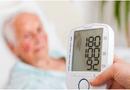 Sức khoẻ - Làm đẹp - Nhận biết sớm triệu chứng huyết áp cao, ngăn chặn nguy cơ tử vong vì đột quỵ