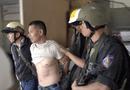 """An ninh - Hình sự - Phá đường dây 300 kg ma túy đá ở Sài Gòn: Bắt khẩn cấp """"ông trùm"""" Trung Quốc"""