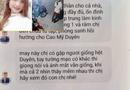 An ninh - Hình sự - Tin tức pháp luật mới nhất ngày 29/3/2019: Mẹ nữ sinh giao gà bị sát hại nhận tin nhắn gạ cúng vong